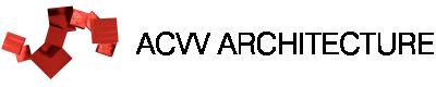 ACVV Architecture